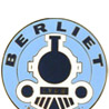 Objets de collection Berliet