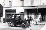 Omnibus type CAA