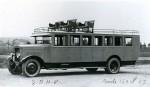 Autocar GDHV