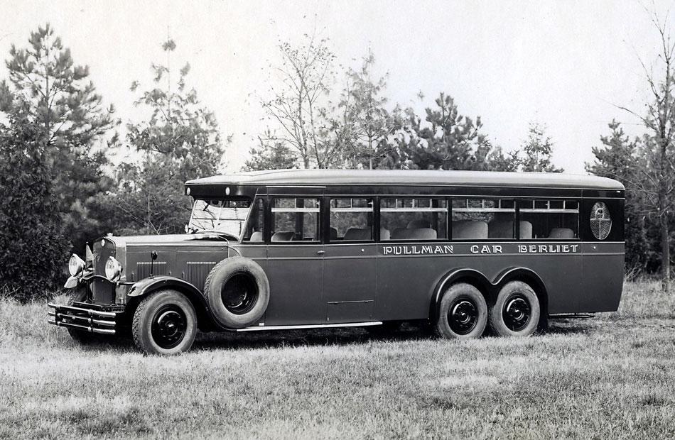 cars berliet bus berliet galerie photos. Black Bedroom Furniture Sets. Home Design Ideas