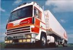 TR 350 - Centaure