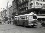 Bus PBR10 rue de la République Lyon