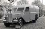 Camion diesel MC4 PDHR