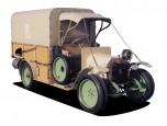 ROCHET-SCHNEIDER type 12 HP (1912)