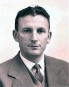 André CHABROUD, responsable des Etudes Essieux et Ponts