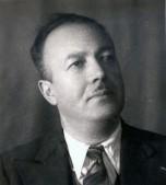Auguste DUPIN, père du moteur 5 cylindres