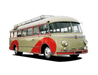ISOBLOC type 648 DP 102 (1954)