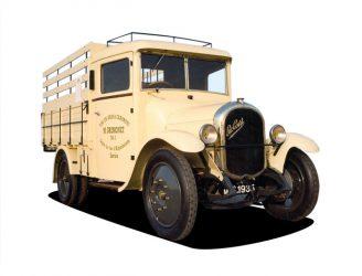 LUC COURT type MC2 (1929)