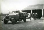 Camion Somua type G de 1927