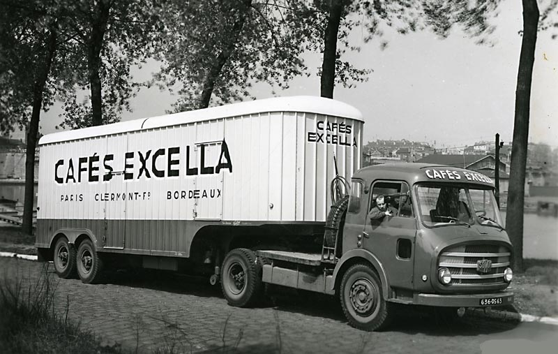 14-Somua-JL19-CT-1957
