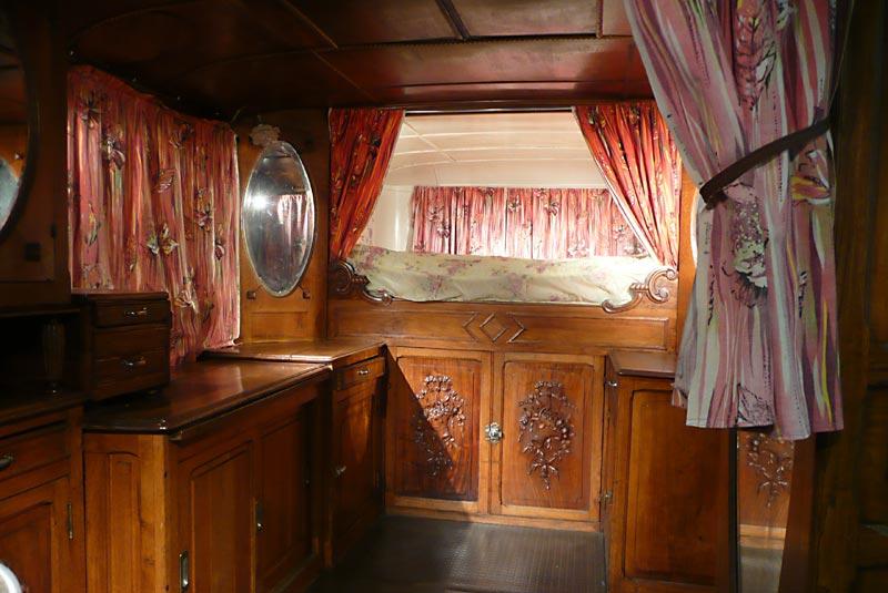 la renaissance du home car rochet schneider 1932. Black Bedroom Furniture Sets. Home Design Ideas