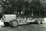 Bernard chassis nu 110MA18CA6B