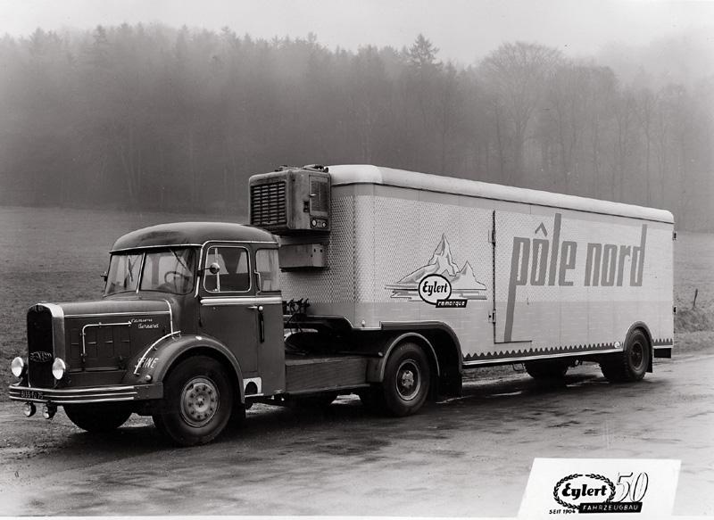 Bernard-tracgteur-150MB35-cabine-Frappa-1956