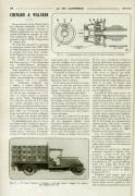 article paru dans la presse de 1933