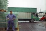 le Stradair spécialiste des transports fragiles