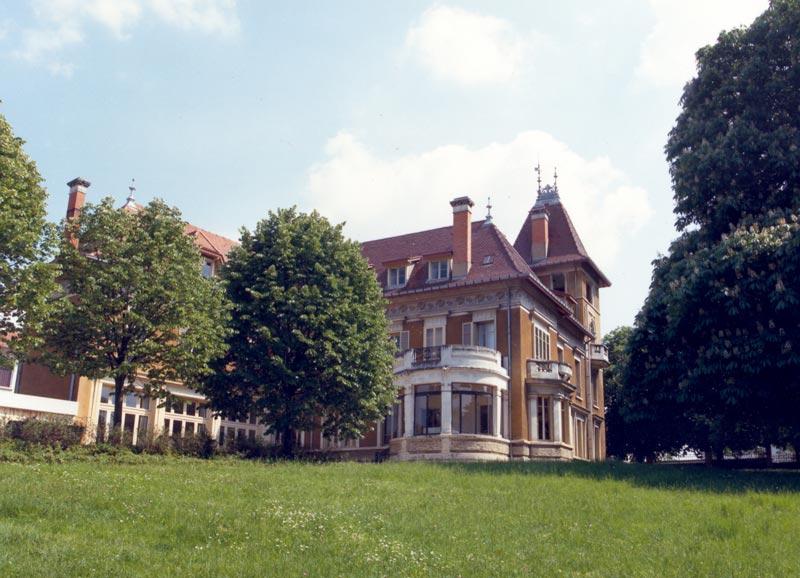 [69] Fondation BERLIET = Les Journées du patrimoine 2012 Villa-Esquirol-pour-le-site1
