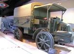 TAR Latil au Musée de la Grande Guerre depuis novembre 2011