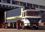 Saviem-SM240 20 vers 1976