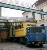 Saviem SM240 Banania 1969
