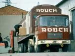 Saviem SM240 transports Rouch 1969