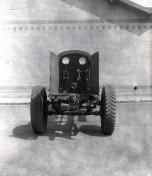 plaque-Latil-5114