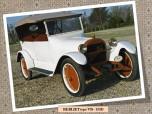 Berliet VB 1920