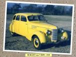 Berliet VIRP2 Dauhphine 1939