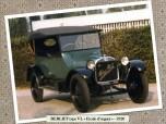Berliet VL 1920