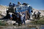 MissionTchad Aïn-Galaka ravitallement eau