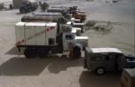 MissionTchad arrêt à Fort Lamy