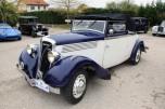 Berliet Cabriolet VIRP9