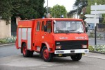 Berliet-Camiva-770KB6 1975