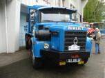 Berliet-TLR280