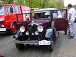 Berliet VIHF 1924