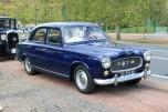 Peugeot-403B7-1963