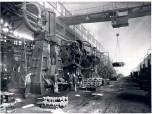forge 1959 marteau pilon double effet