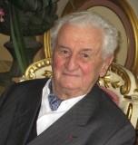 Au revoir Monsieur Berliet...