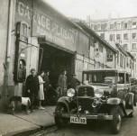 garage-famillial-1935