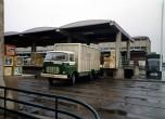 GAK4 déchargement épicerie 1960