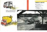 GAK4 catalogue page-1