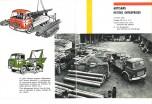 GAK4 catalogue page-2