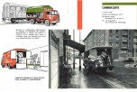 GAK4 catalogue page-3
