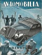 Renault-Automobilia-1936