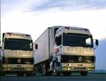 Renault-R370-et-R390