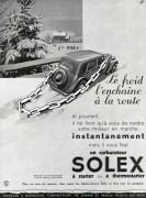 Solex-froid-1934