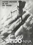 Spido-Niva-1934