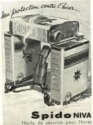 Spidoleine-1935
