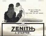 Zénith-pub1932