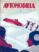 automobilia-skieurs-1934
