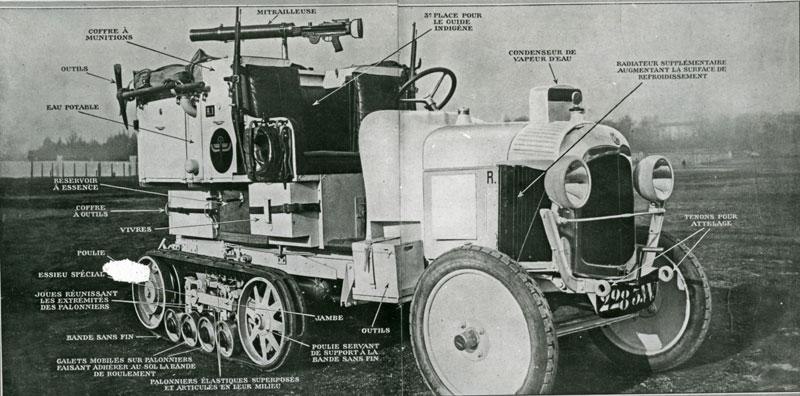 Citroen-Kegresse-1922.jpg